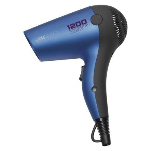 Clatronic Hair Dryer HT 3428 blue
