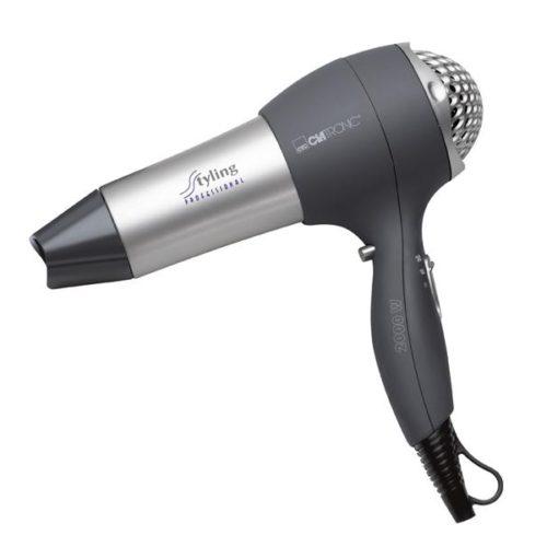 Clatronic Hair Dryer HTD 3055 grey