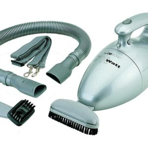 Clatronic Hand vacuum cleaner HS 2631