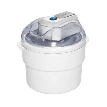 Clatronic Ice Cream Maker ICM 3581