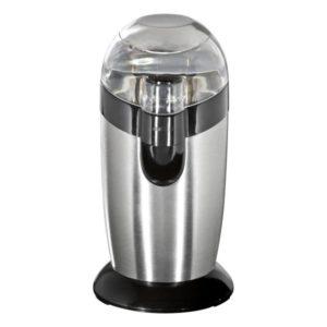 Clatronic KSW 3307 Coffee grinder