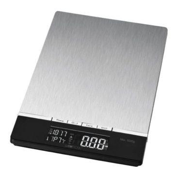 Clatronic Kitchen Balance KW 3416 inox