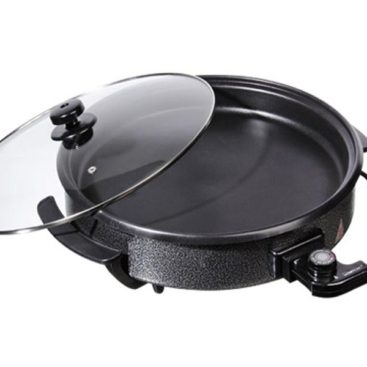 Clatronic PP 2914 Party Pan
