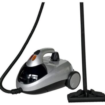 Clatronic Steam Cleaner DR 3280