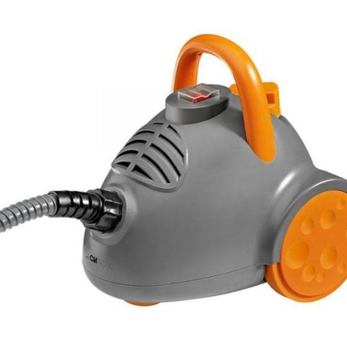 Clatronic Steam cleaner DR 3536