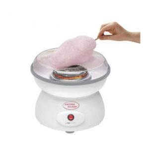 Clatronic ZWM 3478 cotton candy maker
