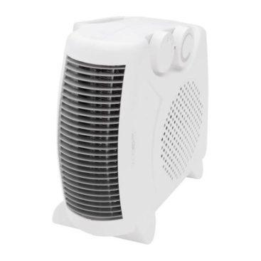 Clatronic fan heater