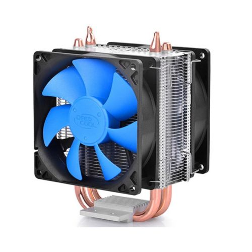 universal cpu fan frostsaber 200 double-edged deepcool 63011 networking universal cpu fan frostsaber 200 double-edged deepcool 63011 full price list universal cpu fan frostsaber 200 double-edged deepcool 63011 cpu fan universal cpu fan frostsaber 200 dou