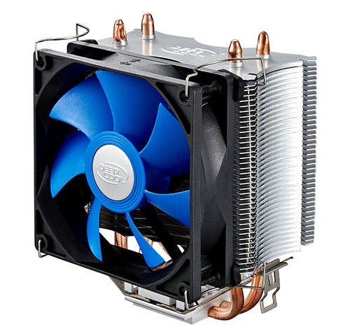 cpu fan deepcool 63010 networking cpu fan deepcool 63010 full price list cpu fan deepcool 63010 cpu fan cpu fan deepcool 63010 fan/ accessories cpu fan 9cm deepcool 63010 networking cpu fan 9cm deepcool 63010 full price list cpu fan 9cm deepcool 63010 fa