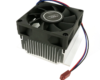 cpu fan aeolus cold mountain fs-47828 deepcool 63009 networking cpu fan aeolus cold mountain fs-47828 deepcool 63009 full price list cpu fan aeolus cold mountain fs-47828 deepcool 63009 cpu fan cpu fan aeolus cold mountain fs-47828 deepcool 63009 fan/ ac