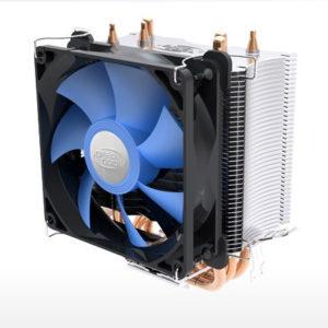 cpu fan universal deep cool 63005 networking cpu fan universal deep cool 63005 full price list cpu fan universal deep cool 63005 cpu fan cpu fan universal deep cool 63005 fan/ accessories cpu cooler deep cool 63005 networking cpu cooler deep cool 63005 f