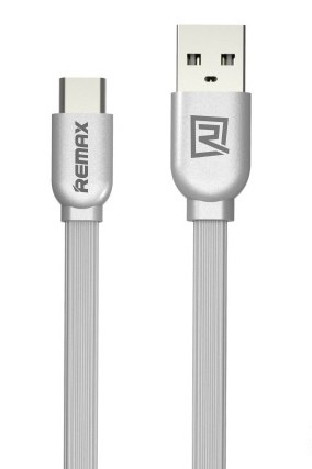 data cable usb 2.0 usb 3.1 type-c