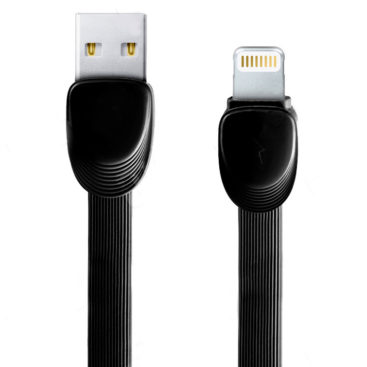 data cable usb lighting