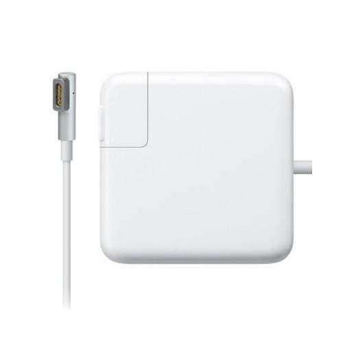 Φορτιστής detech for apple 60w 16.5v/3.65a magsafe magnetic pin 2pin