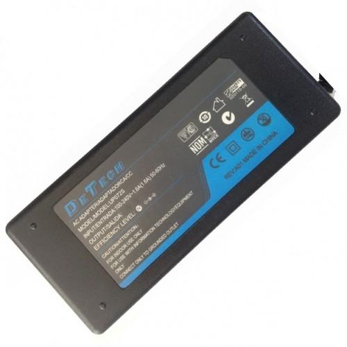 Φορτιστής detech for samsung 19v/ 2.1a 5.0*4.4 250 Προσαρμογείς Καλώδια Φορτιστής detech for samsung 19v/ 2.1a 5.0*4.4 250 for samsung Φορτιστής detech for samsung 19v/ 2.1a 5.0*4.4 250 ΑΞΕΣΟΥΑΡ ΥΠΟΛΟΓΙΣΤΩΝ