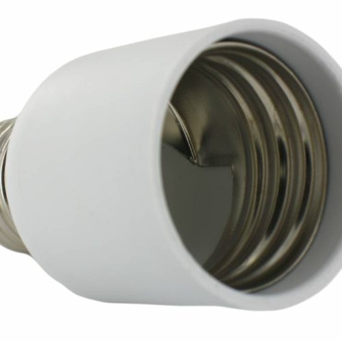 E27 to E40 Socket Converter