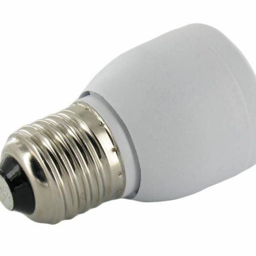 E27 to G24 Socket Converter