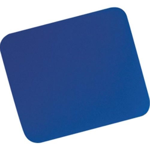 EMTEC Mouse Pad Blue