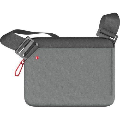 EMTEC Traveler Bag S G100 10 Inch (black)