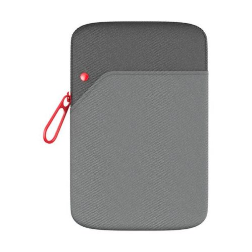 EMTEC Traveler Sleeve G100 7 Inch (Black)