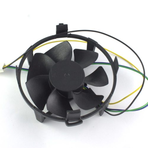 fan intel 775 -63047 networking fan intel 775 -63047 full price list fan intel 775 -63047 fan/ accessories fan intel 775 -63047 computer accessories ανεμιστήρας intel 775 -63047 networking ανεμιστήρας intel 775 -63047 computer accessories