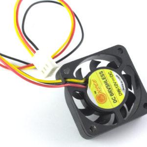 fan 4010 (l) x40 (w) x10 (h) 63020 networking fan 4010 (l) x40 (w) x10 (h) 63020 full price list fan 4010 (l) x40 (w) x10 (h) 63020 fan fan 4010 (l) x40 (w) x10 (h) 63020 fan/ accessories fan 40mm 63020 networking fan 40mm 63020 full price list fan 40mm