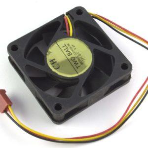 fan 6015 (l) x60 (w) x15 (h) 63024 networking fan 6015 (l) x60 (w) x15 (h) 63024 full price list fan 6015 (l) x60 (w) x15 (h) 63024 fan fan 6015 (l) x60 (w) x15 (h) 63024 fan/ accessories fan 60mm 63024 networking fan 60mm 63024 full price list fan 60mm
