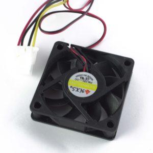 fan 6015 (l) x60 (w) x15 (h) 63025 networking fan 6015 (l) x60 (w) x15 (h) 63025 full price list fan 6015 (l) x60 (w) x15 (h) 63025 fan fan 6015 (l) x60 (w) x15 (h) 63025 fan/ accessories fan 60mm 63025 networking fan 60mm 63025 full price list fan 60mm