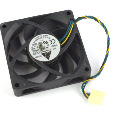 fan 7015 (l) x70 (w) x15 (h) 63030 networking fan 7015 (l) x70 (w) x15 (h) 63030 full price list fan 7015 (l) x70 (w) x15 (h) 63030 fan fan 7015 (l) x70 (w) x15 (h) 63030 fan/ accessories fan 7015 (l) x70 (w) x15 (h) 63030 computer accessories fan 7015 (