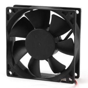 fan 9025 (l) x80 (w) x25 (h) 63037 networking fan 9025 (l) x80 (w) x25 (h) 63037 full price list fan 9025 (l) x80 (w) x25 (h) 63037 fan fan 9025 (l) x80 (w) x25 (h) 63037 fan/ accessories fan 80mm 63037 networking fan 80mm 63037 full price list fan 80mm