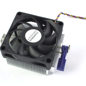 fan amd 63062 networking fan amd 63062 full price list fan amd 63062 fan/ accessories fan amd 63062 computer accessories fan amd 63062 ΑΞΕΣΟΥΑΡ ΥΠΟΛΟΓΙΣΤΩΝ fan amd 63062 Ανεμιστήρα Αξεσουάρ fan amd 63062 Ψυγεία Ανεμιστήρες