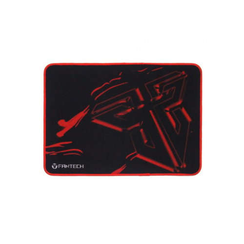 gaming mouse pad fantech mp25 sven Μαύρο 17225 mouse pads gaming mouse pad fantech mp25 sven Μαύρο 17225 Αξεσουάρ υπολογιστών gaming mouse pad fantech mp25 sven Μαύρο 17225 Περιφερειακά υπολογιστών