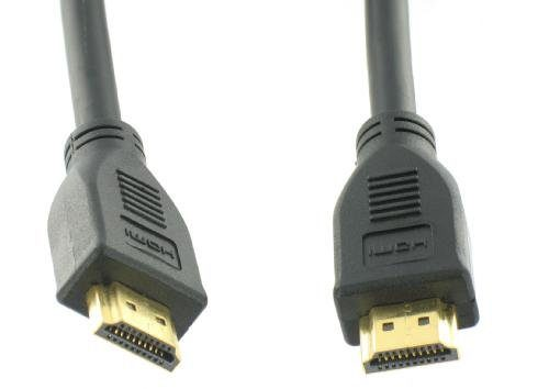 HDMI to HDMI Cable 10 Meter
