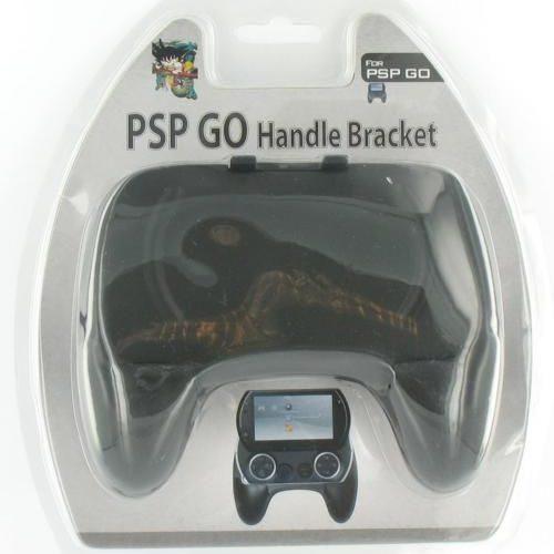 Handheld Bracket for PSP GO