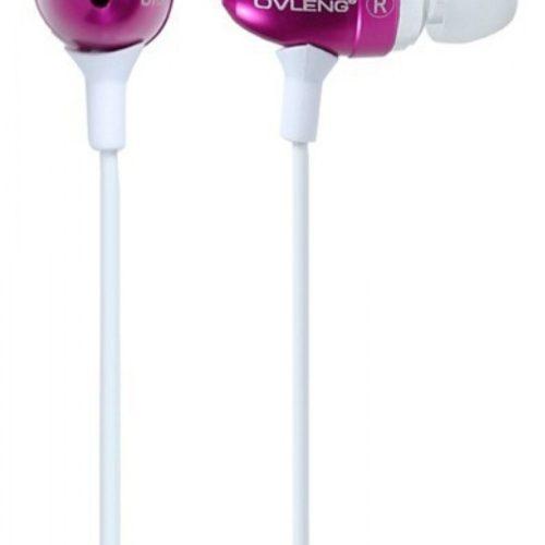 headsets ovleng 710