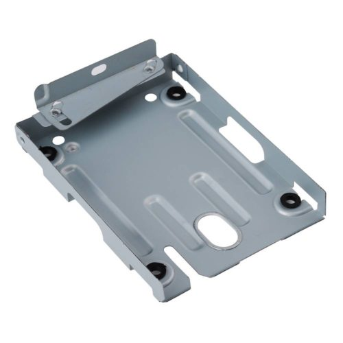 Hard Disk Mounting Bracket for PS3