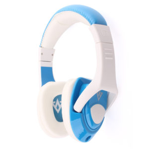 headsets vykon mq55 for mobile phones with microphone