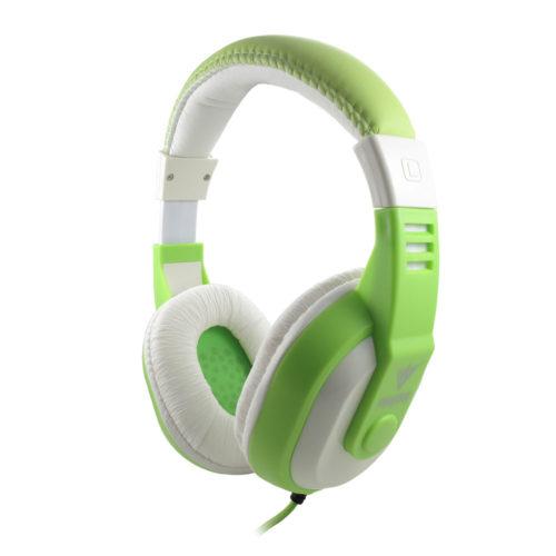 headsets vykon mq98