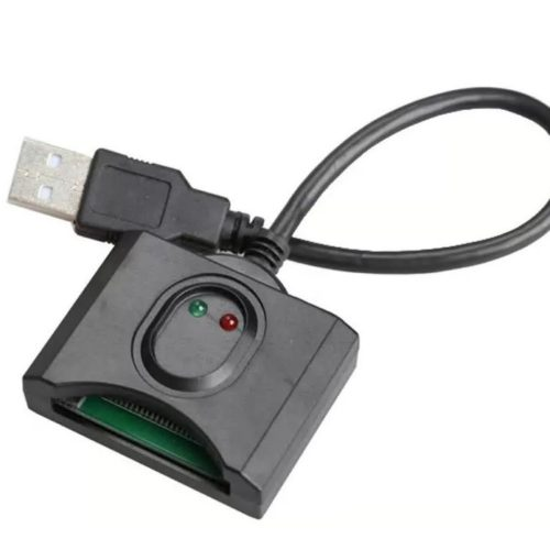 high speed usb 2.0 express card-17487 accessories