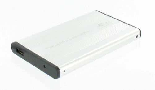IDE USB Enclosure 2.5'' HDD