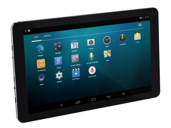 JAY-tech Tablet PC (PA10.1M) 10 Zoll