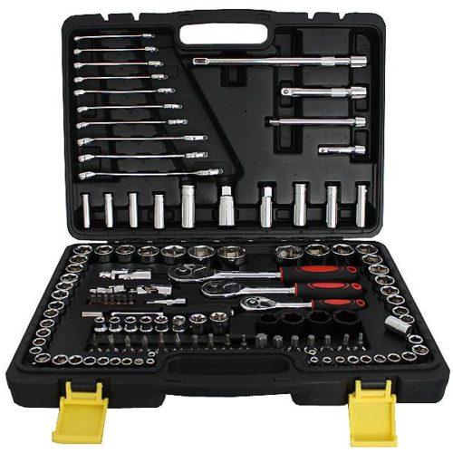 Jakemy CAR JM-TB05 121 pcs Car Tool Set