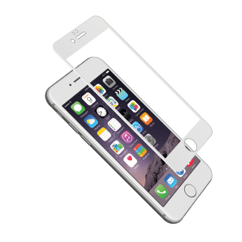 protector display detech for iphone 6/6s