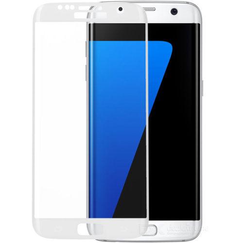 lcd προστάτης σιλικόνης για το κινητό detech for samsung s7