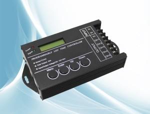 LED Strip Time Controller TC420