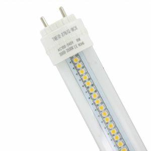 LED fluorescent beam 18 Watt T8 120CM