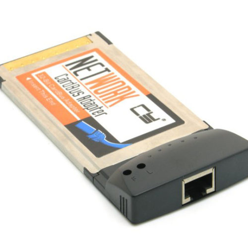 10/100m pcmcia ethernet network lan card-19039 lan card 10/100m pcmcia ethernet network lan card-19039 networking 10/100m pcmcia ethernet network lan card-19039 computer accessories lan card 10/100m pcmcia ethernet network -19039 lan card lan card 10/100