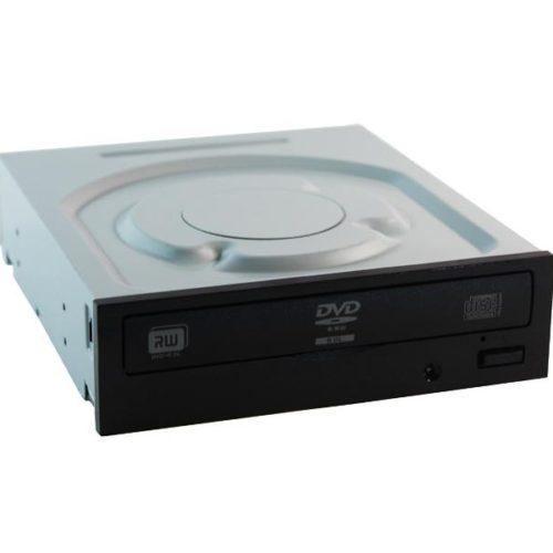 LiteOn DVD