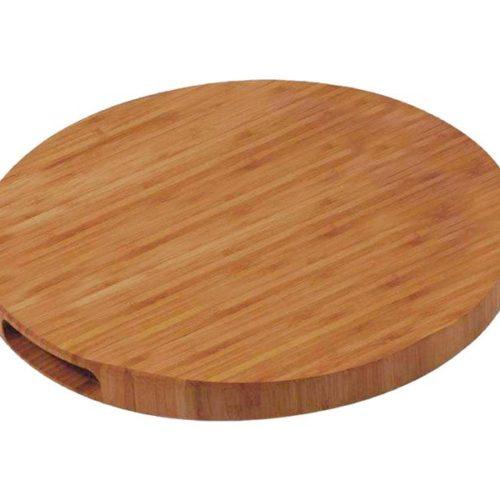 MK Bamboo LYON - Cutting Board