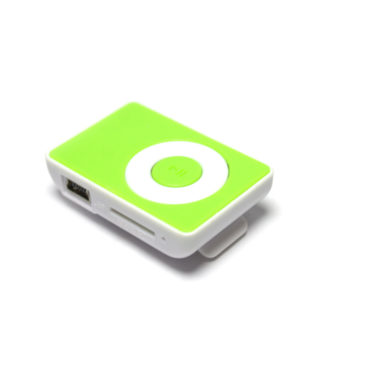 mp3 player 8010 player-mp3/mp4 mp3 player 8010 mp3/mp4 mp3 player 8010 full price list mp3 player 8010 mp3/mp4 transmitters mp3 player 8010 computer accessories
